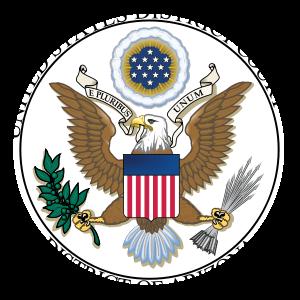 AZ Federal Court Finds No Copyright Infringement
