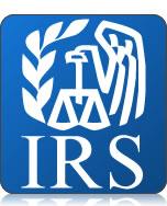 IRS 501(c)(6) Ruling
