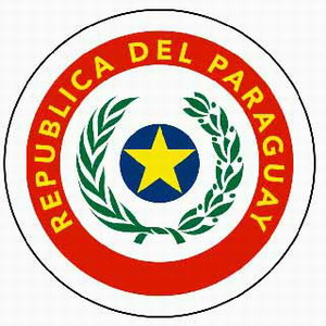 Paraguayan Legislators Approve Creation of National Intellectual Property Directorate