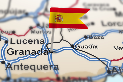 Spanish Plant Variety Rights Litigation Continues