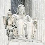 Supreme Court: Naturally Occurring DNA Unpatentable