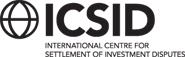 Arbitration Tribunal Finds Jurisdiction in Bangladesh-Investor Disputes