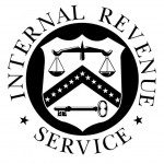 "Challenge to IRS ""Nonenforcement"" of Ban on Church Political Activity Survives"
